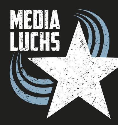 Medialuchs