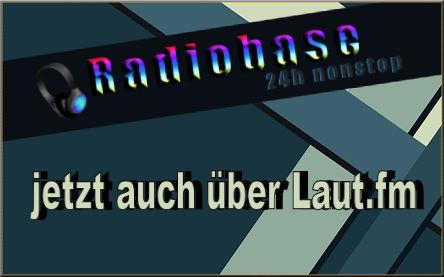Radiobase bei Lautfm