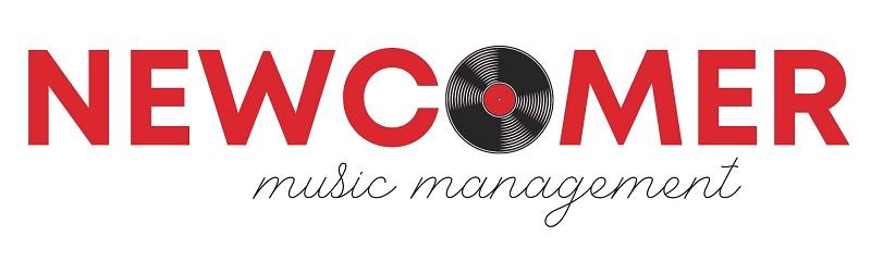 newcomer-music-management